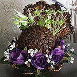 Оксана (oxana-krel) - Ярмарка Мастеров - ручная работа, handmade