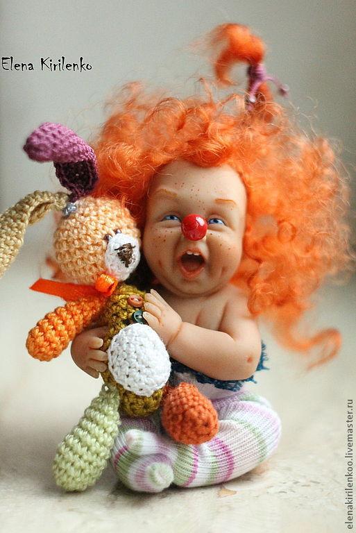 Gift, Dolls, Pskov,  Фото №1