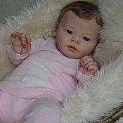 Куклы и игрушки ручной работы. Ярмарка Мастеров - ручная работа Влада!. Handmade.