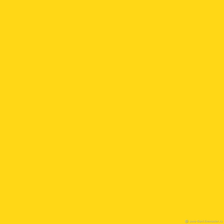 Американский хлопок медовая ТКАНЬ, Ткани, Санкт-Петербург,  Фото №1
