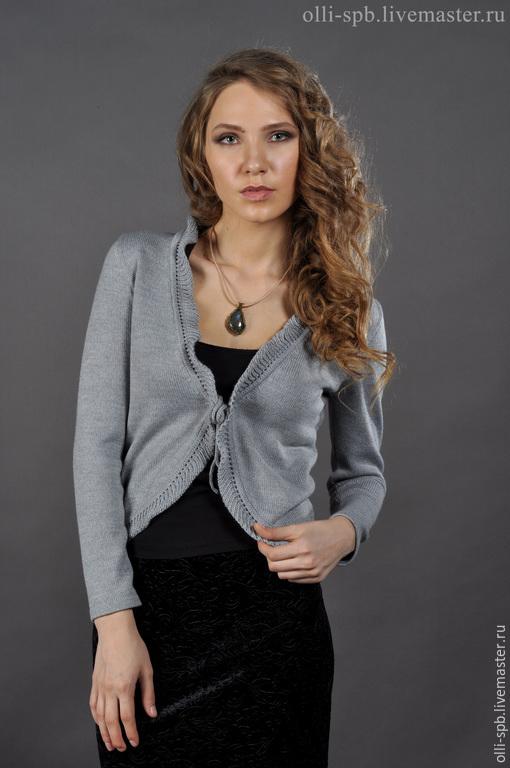 Съемка для Студии дизайнерских работ Olli   ph: PHOTO&STYLE muah: Оксана Косичка  model: Елена Харитонова jewelry: Bijouterie by Anna Rakhmanina