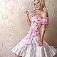 http://cs1.livemaster.ru/storage/cd/5e/6dc67f5a2827a7b0a3a6a709adhe--odezhda-korset-utyagivayuschij-romantika.jpg