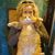 Наташа-Алиса - Ярмарка Мастеров - ручная работа, handmade