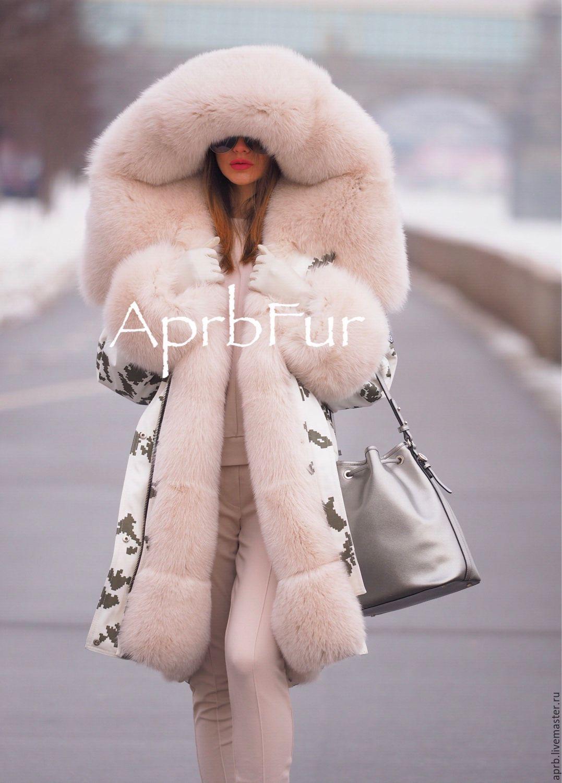 Зимняя мужская куртка Аляска купить в СанктПетербурге