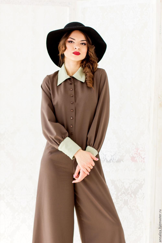 Н стиль женская одежда доставка