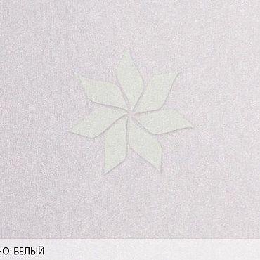 Материалы для творчества ручной работы. Ярмарка Мастеров - ручная работа В наличии! Калька цвета Снежно-белый 100 г/м2 (Германия). Handmade.