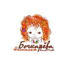 Бочкарева Наталья - Ярмарка Мастеров - ручная работа, handmade