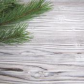 Дизайн и реклама ручной работы. Ярмарка Мастеров - ручная работа Двусторонний деревянный фотофон. Handmade.