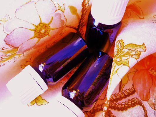 Материалы для косметики ручной работы. Ярмарка Мастеров - ручная работа. Купить Шалфей лекарственный - натуральное эфирное масло. Handmade. Лимонный
