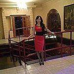 Динара Агаджанян (Булатова) (sarnov) - Ярмарка Мастеров - ручная работа, handmade