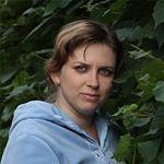 Надежда Богданова (nadejda-anjel) - Ярмарка Мастеров - ручная работа, handmade
