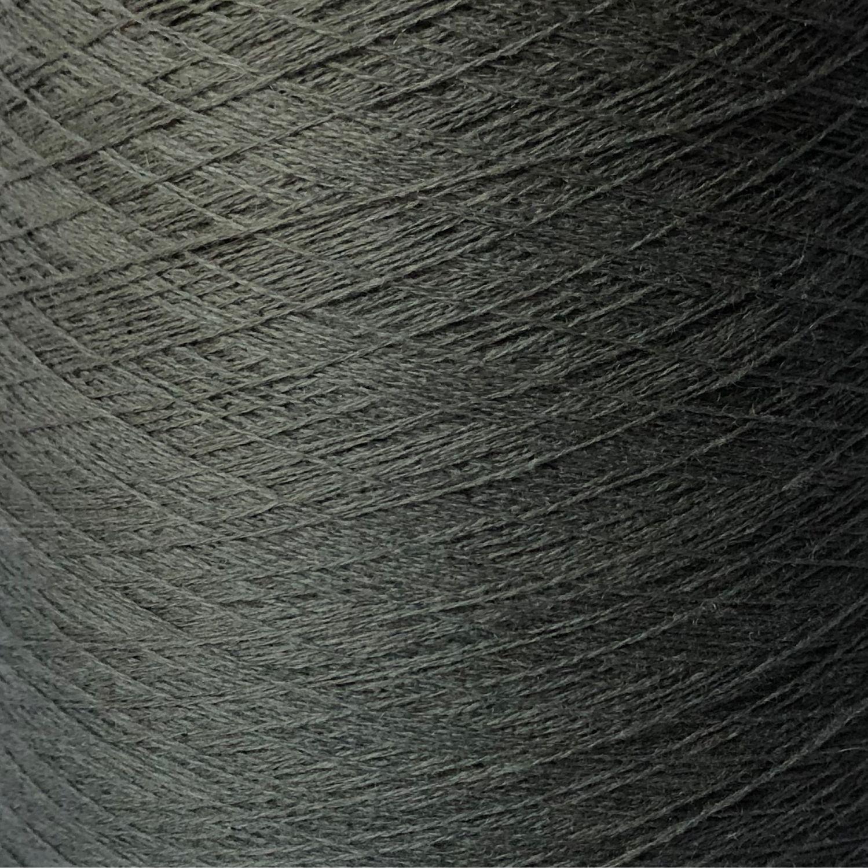 Пряжа Кашемир 2/28 старая бронза – купить на Ярмарке Мастеров – MSEFQRU | Пряжа, Санкт-Петербург