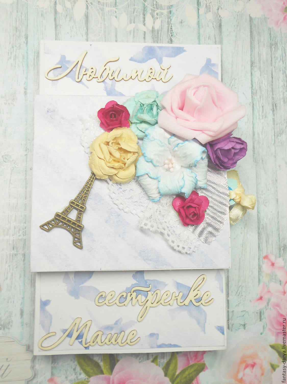 Помещу на открытки