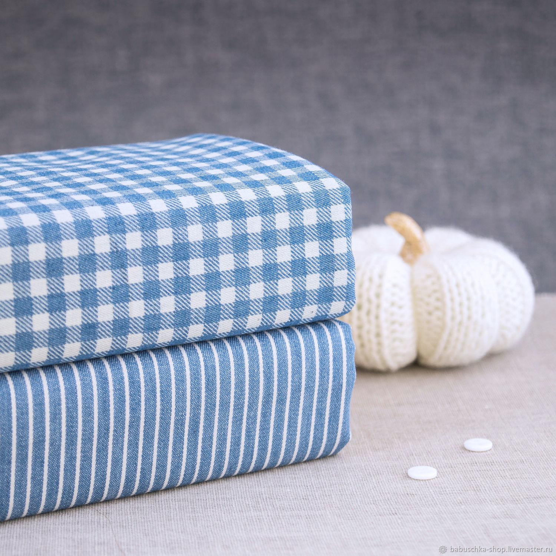 Красноярск купить ткань оптом лупа для вышивания на прищепке
