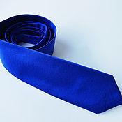 Аксессуары handmade. Livemaster - original item The narrow tie