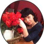Цветы из фоамирана - Ярмарка Мастеров - ручная работа, handmade