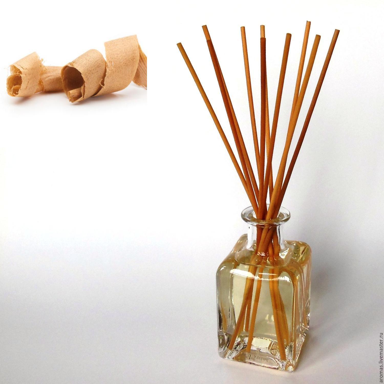 Как сделать ароматизаторы для дома своими руками 13