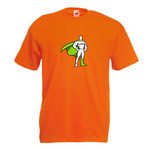 IT-shirt - Ярмарка Мастеров - ручная работа, handmade