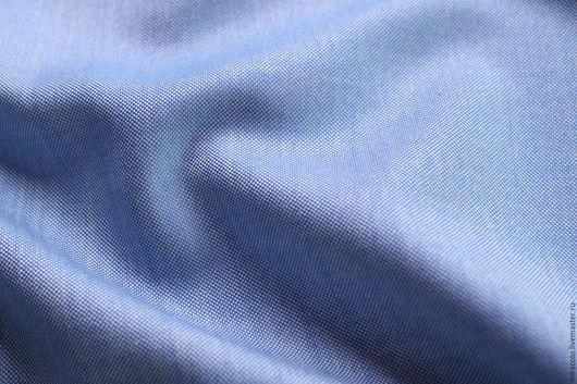 Шитье ручной работы. Ярмарка Мастеров - ручная работа. Купить Шерсть с шелком Kiton, Ar-L339. Handmade. Разноцветный