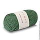 Пряжа Summer Tweed, цвет 550.