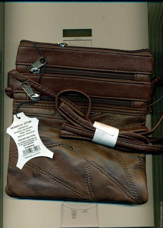 Женские сумки ручной работы. Ярмарка Мастеров - ручная работа. Купить Маленькая сумочка из натуральной кожи. Handmade. Маленькая сумочка