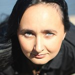 Юлия Акопян (Truny) - Ярмарка Мастеров - ручная работа, handmade