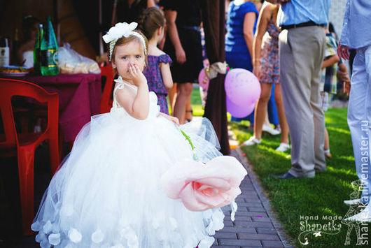 платье из фатина пышное платье для девочки 89260369302 платье туту платье пачка