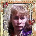 ?Светлана Кирина (dvoinata2208) - Ярмарка Мастеров - ручная работа, handmade