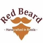 Иван (Redbeard) - Ярмарка Мастеров - ручная работа, handmade