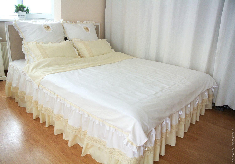 Как сшить самому постельного белья фото 871