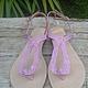 Обувь ручной работы. Сандалии из питона. Paradise Bali. Интернет-магазин Ярмарка Мастеров. Босоножки, сандалии из кожи
