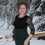 Наталья Анисимова (NATALIAkaluk) - Ярмарка Мастеров - ручная работа, handmade