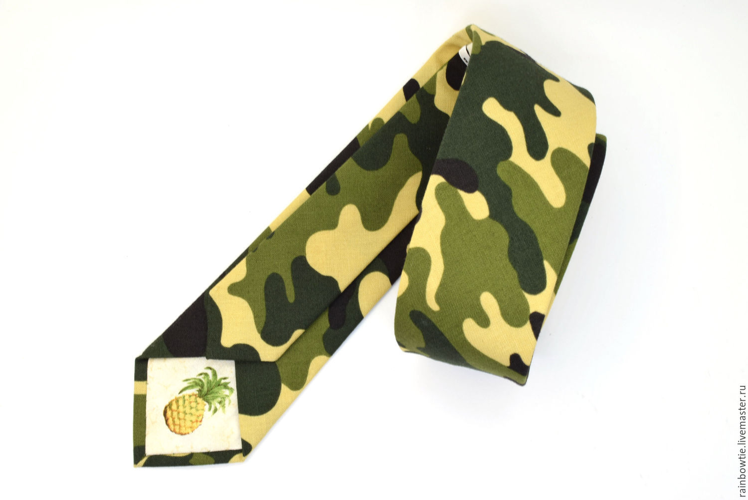 How To Tie A Tie Military Solution For How To For Dummies