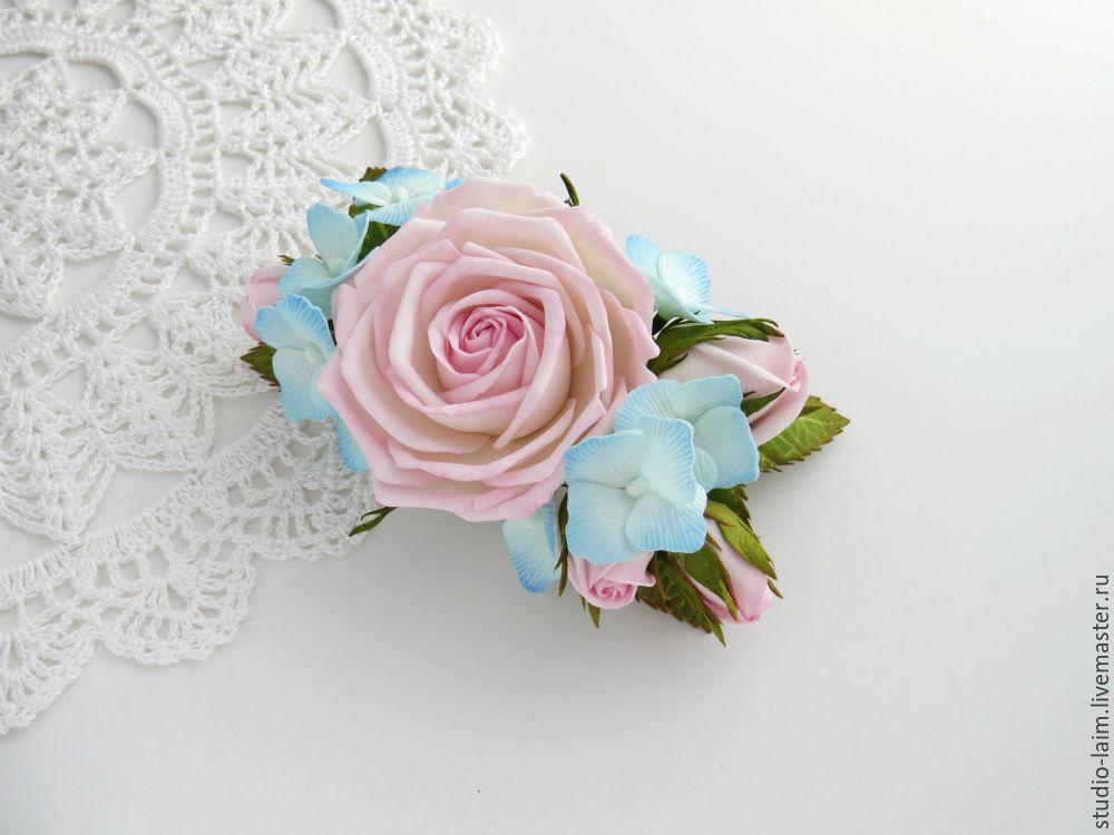 Где купить цветы в прическу в костроме цветы оптом в донецке купить