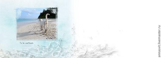 Фото и видео услуги ручной работы. Ярмарка Мастеров - ручная работа. Купить Креативчик (разное). Handmade. Фотокнига, семейный альбом