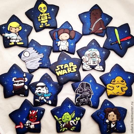 Дарт Вайдер ( Darth Vader ) Йода ( Yoda ) Штурмовик ( Storm trooper ) Дарт Мол ( Darth Maul ) и др