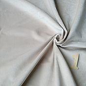 Ткани ручной работы. Ярмарка Мастеров - ручная работа Ткани: бархат. Handmade.