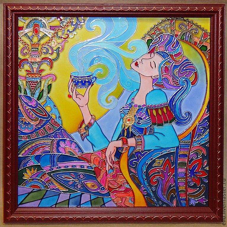 http://cs1.livemaster.ru/storage/cf/b5/9808a64a467cdcba931fd60921p3--kartiny-panno-vitrazhnaya-kartina-aromat.jpg