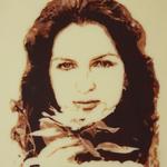 Шоко Портрет (shokoportret) - Ярмарка Мастеров - ручная работа, handmade