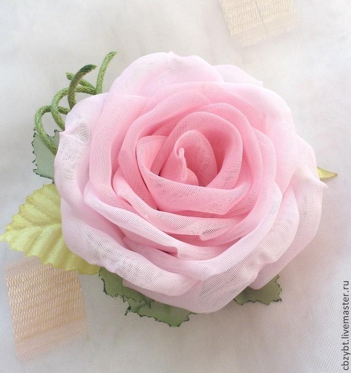 Юрга доставка цветы