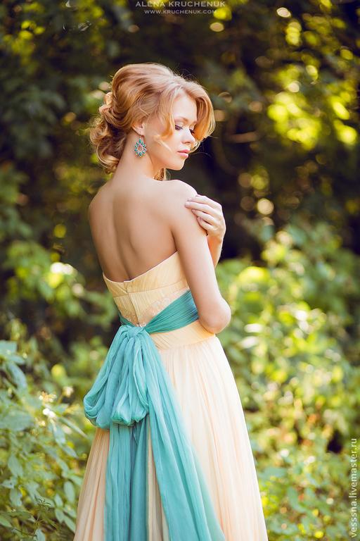 Свадебный Платья Купить Пошив