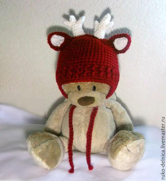 детские шапки, зимняя детская шапка, детские шапочки, зимние шапки, зимние детские шапки, теплые детские шапки, шапка шапка шапка, шапочка шапочка шапочка, зимняя вязаная шапка, детская шапка, детская