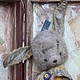 Мишки Тедди ручной работы. Кроля.. Марина Струк. Интернет-магазин Ярмарка Мастеров. Тедди зайка, плюш