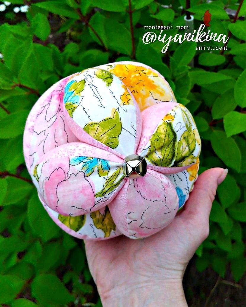 Ball Glass, Toys, Nizhny Novgorod, Фото №1