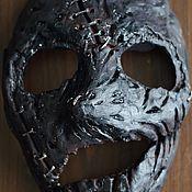 Костюмы ручной работы. Ярмарка Мастеров - ручная работа Маска Кори Тейлора (Corey Taylor) Slipknot. Handmade.