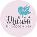 Milash kid's accessories - Ярмарка Мастеров - ручная работа, handmade