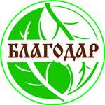 Благодар (Blagodar-krai) - Ярмарка Мастеров - ручная работа, handmade