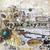 Julia's attic - Ярмарка Мастеров - ручная работа, handmade