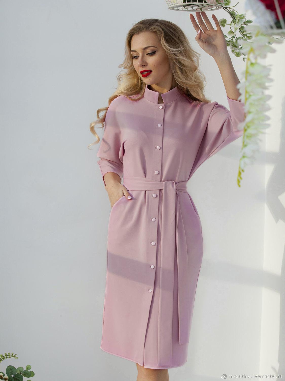 Dress 'Solange', Dresses, St. Petersburg,  Фото №1