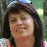Galina Volkova - Ярмарка Мастеров - ручная работа, handmade